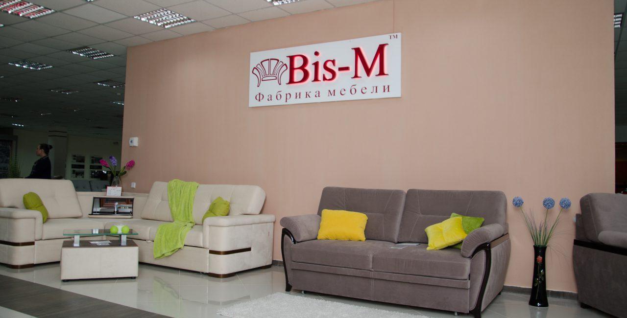БІС-М (2)
