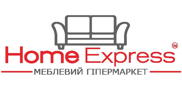 HomeExpress Гіпермаркет мебелі