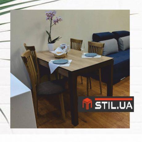 Новий магазин STIL.UA в Тернополі!
