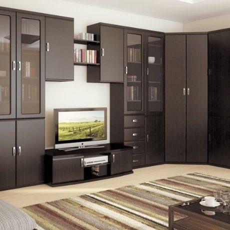 Як вибрати меблі для дому: корисні поради