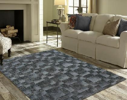 Килимовий Ярмарок - найширший асортимент килимових виробів з усього світу за найдемократичнішими цінами.