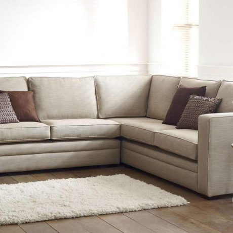 Як правильно вибрати диван для дому