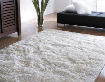 Декілька секретів як купити килим в Тернополі