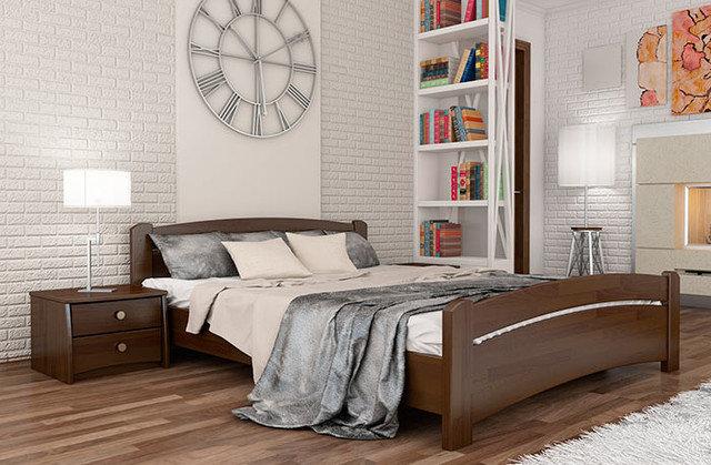 Як вигідно купити ліжко?