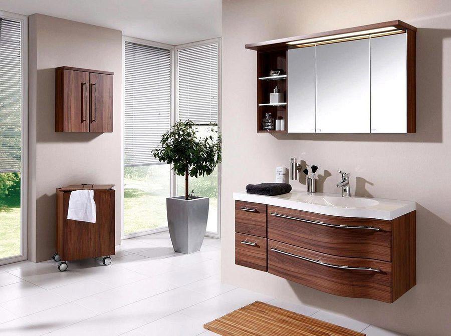 магазини меблів для ванної кімнати